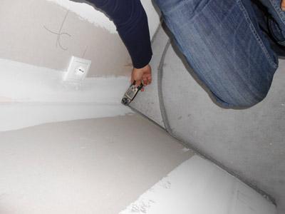 blower door test soltau zugluft finden energie sparen. Black Bedroom Furniture Sets. Home Design Ideas