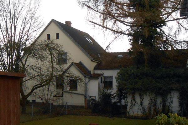 Hauskauf Hannover Haus kaufen mit sachverständiger Beratung