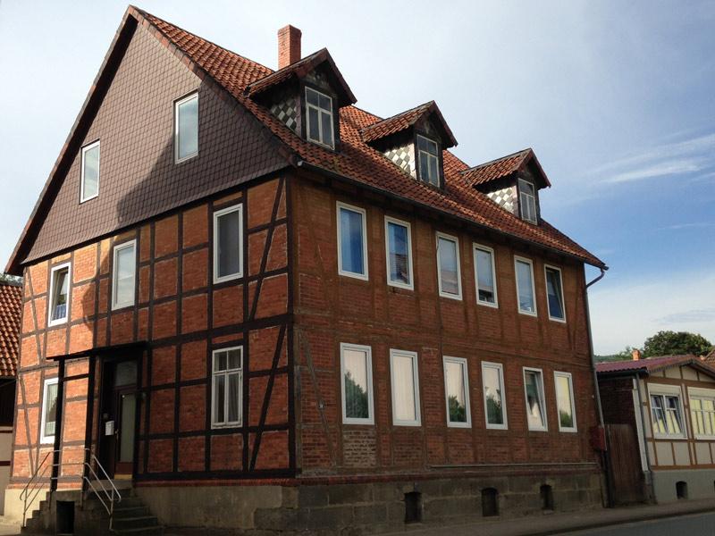 Hauskauf Hildesheim Haus kaufen mit sachverständiger Beratung